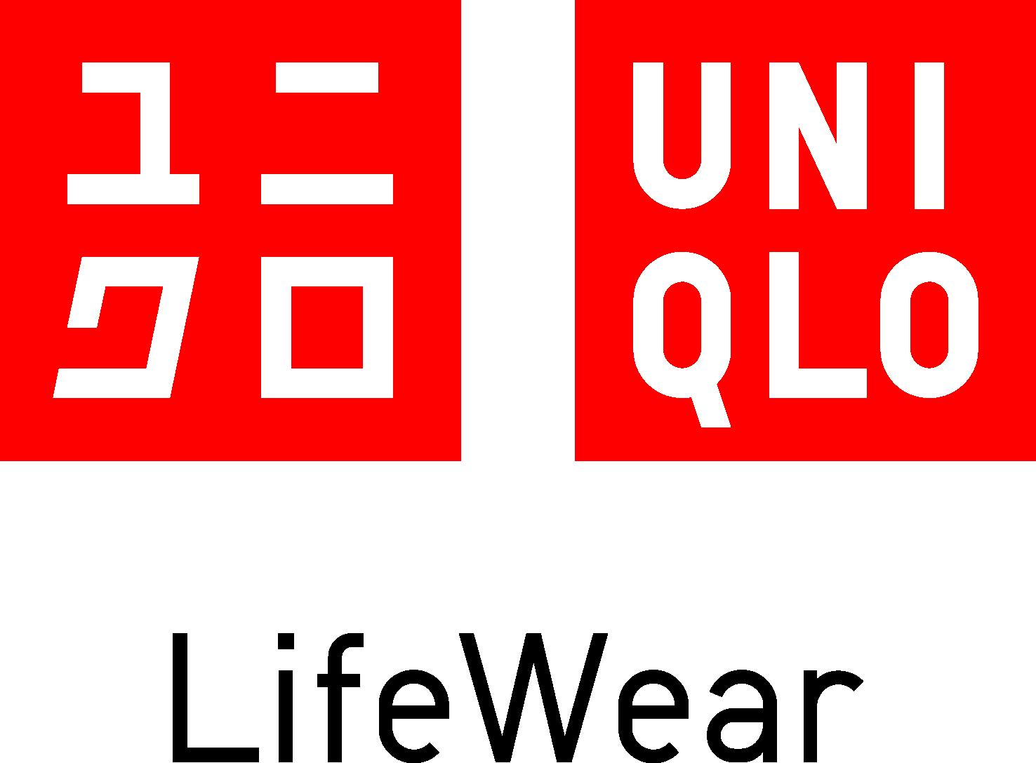essay contest airlines logo jtb logo uniqlo logo
